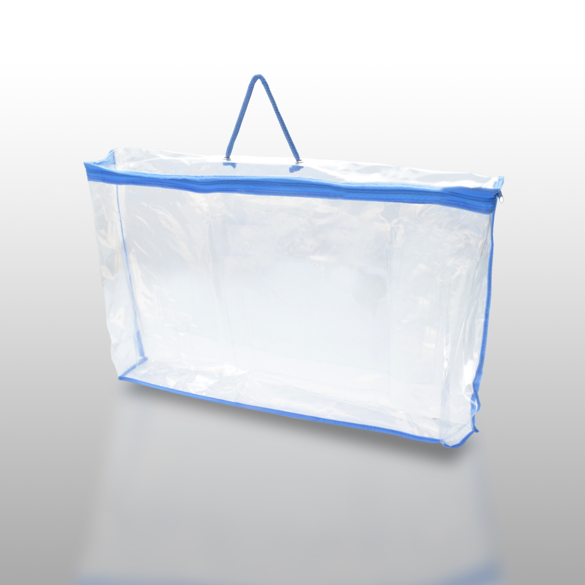 Sewn Bag