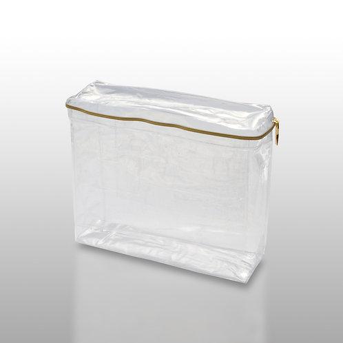 Heat Sealed Bag