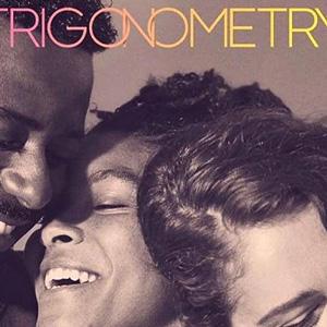 Trigonometry on the BBC