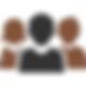 Бракоразводный адвокат, Развод и раздел имущества. Установление и оспаривание отцовства. Алименты. Юрист по семейным делам, Адвокат, услуги адвоката, адвокат Сыктывкар, адвокат Будылин, Сыктывкар, Республика Коми