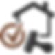 Выселение, Купля-продажа недвижимости, регистрация права, раздел имущества, Юрист по жилищным делам, Адвокат, услуги адвоката, адвокат Сыктывкар, адвокат Будылин, Сыктывкар, Республика Коми