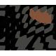 Банкротство граждан, банкротство физических лиц, банкрот, юрист по банкротству, адвокат по банкротству, Адвокат, услуги адвоката, адвокат Сыктывкар, адвокат Будылин, Сыктывкар, Республика Коми