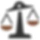 Арбитражное дело, Представление интересов в Арбитражном суде, Юрист по гражданским делам, Адвокат, услуги адвоката, адвокат Сыктывкар, адвокат Будылин, Сыктывкар, Республика Коми