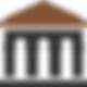 Льготы и вычеты. Санкции налоговых органов. Налоговые проверки. Юрист по налоговым делам, Адвокат, услуги адвоката, адвокат Сыктывкар, адвокат Будылин, Сыктывкар, Республика Коми
