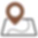 Земельные дела. Раздел границ земельного участка. Выкуп. Приватизация. Юрист по гражданским делам, Адвокат, услуги адвоката, адвокат Сыктывкар, адвокат Будылин, Сыктывкар, Республика Коми