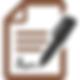 Получение наследства. Восстановление срока. Оспаривание завещания. Нотариус. Юрист по наследственным делам, Адвокат, услуги адвоката, адвокат Сыктывкар, адвокат Будылин, Сыктывкар, Республика Коми