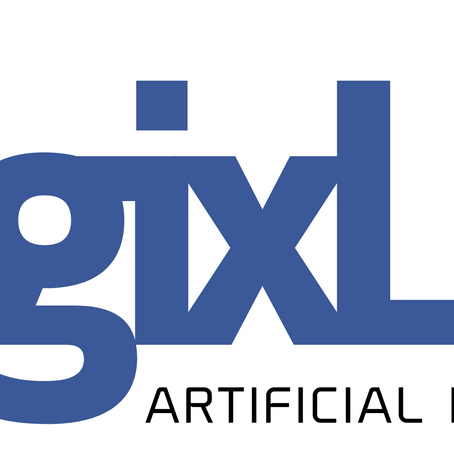 LogixLab's Predictive Algorithm in Bone Fracture diagnoses