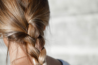 Help Your Hair Survive Winter