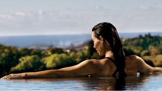 OZ Wellness Retreat