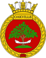 Oakville_Crest_Colour_2400x3000_edited.p