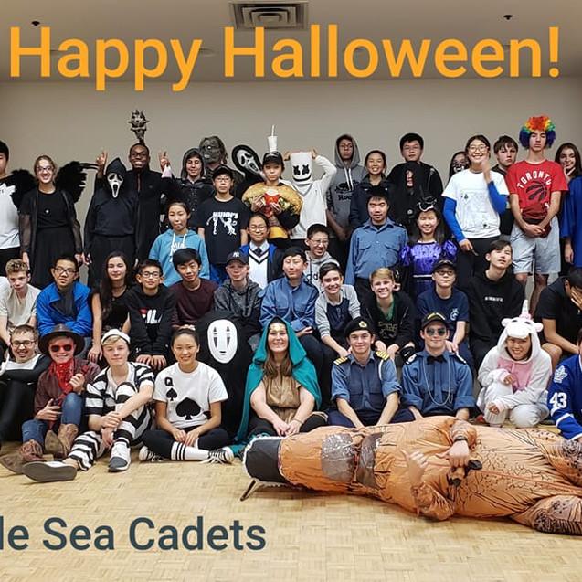 happy halloween_group pic.jpg