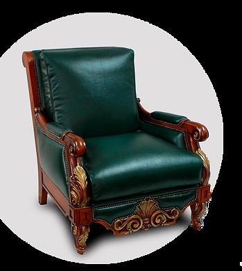 Кресло 2.png