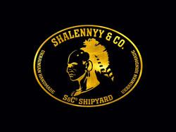 S&Co Shipyard