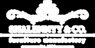 Шик-логотип-упрощённый белый.png