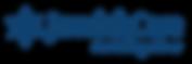 Jewish Care Logo_Tag_DarkB_PMS534-01.png