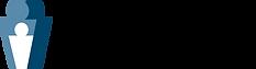 Besen Logo_H(CMYK).png