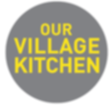 our village kitchen-01.png