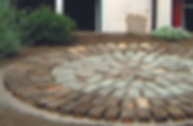 first circle.jpg