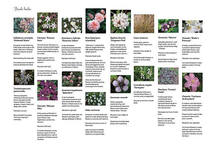 Sample plant list.jpg
