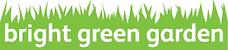 brightgreengarden.1.png