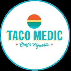Taco Medic