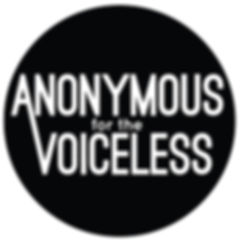 Anonymous-for-the-Voiceless-Logo.jpg
