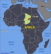 chad-africa-map editado.jpg