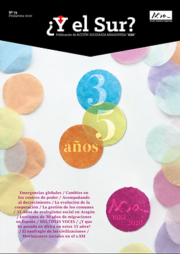 YES 35 ANIVERSARIO.png