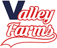 Valley Farms Stacked Logo Red.png