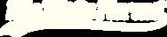 Rio Vista New Logo Horizontal White (1).