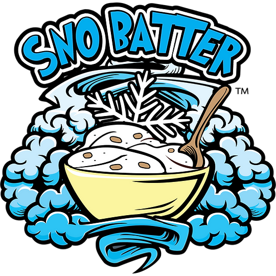 SNO BATTER STRAIN ART-01.png