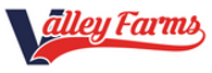 Valley Farms Logo.PNG
