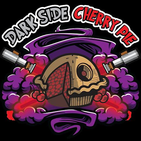 Darkside cherry pie strain | Rio Vista F