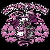 WEDDING CRASHERS Logo-01.png