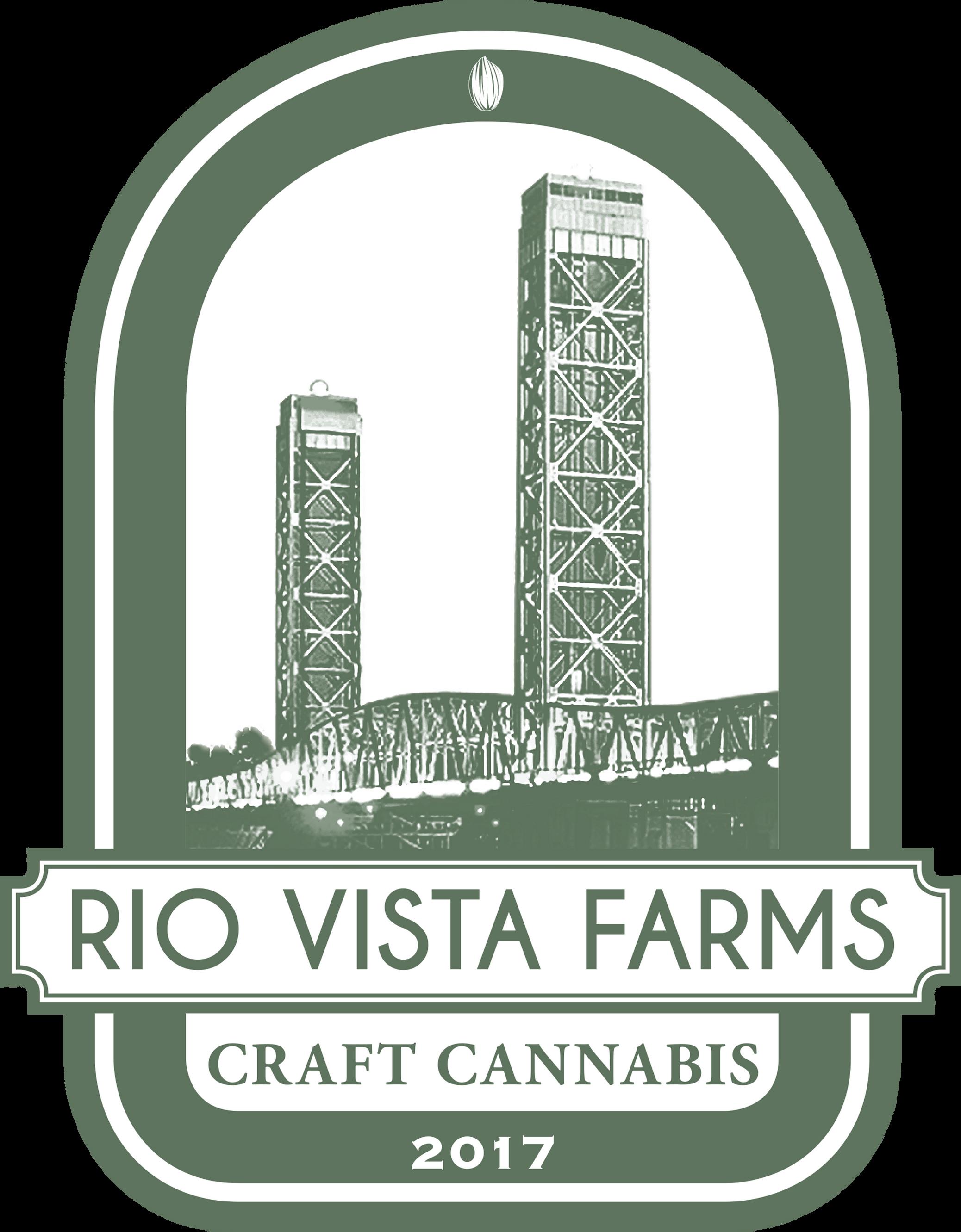 Rio Vista Farms Cannabis Dispensary