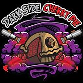 DARKSIDE CHERRYPIE Logo-01 (1).png