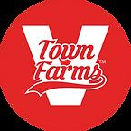 VTOWN Red Circle Logo-01.png