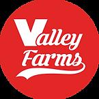VF Red Circle Logo-01.png