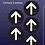 Thumbnail: Flechas para piso (Ø=20 cm) 5 pzas.