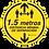 Thumbnail: Círculos de seguridad (Ø=30 cm) 5 pzas.
