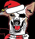 40323 sarasota kennel club santa_proof (