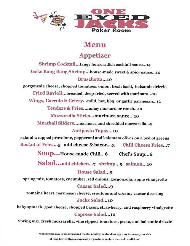 menu pg.1 8-10-21.jpg