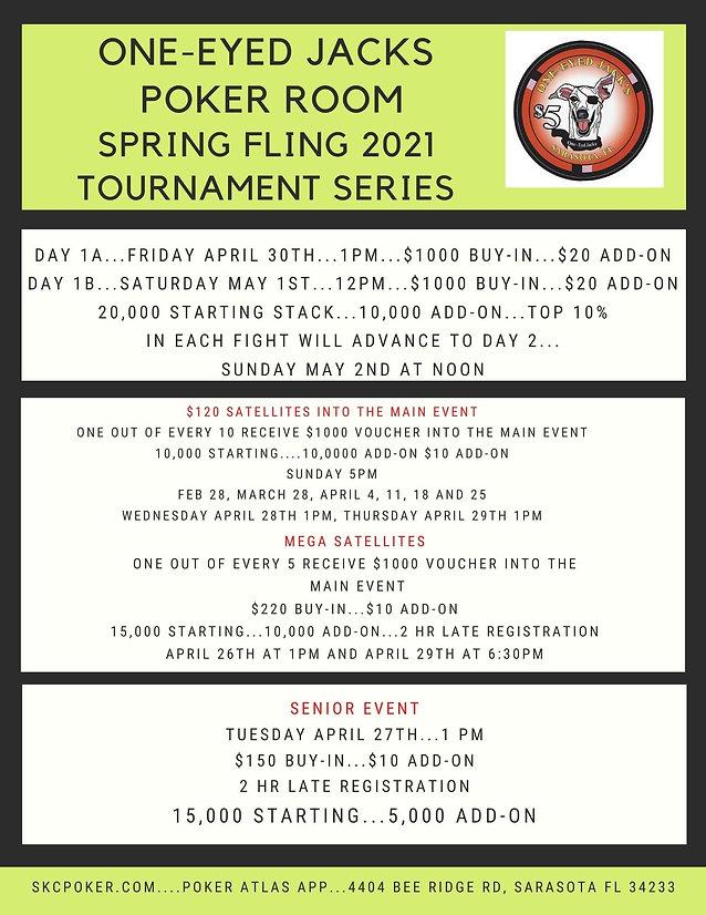 Spring Fling 2021.jpg
