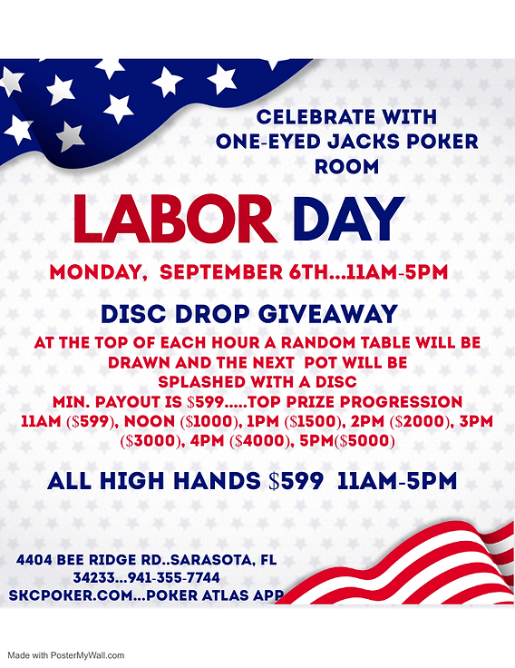 Labor Day 2021 promo.png