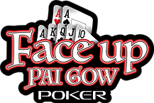 551-5514564_face-up-pai-gow (1).png