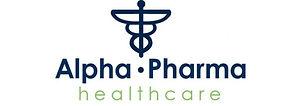Real Alpha Pharma steroids for sale.jpg