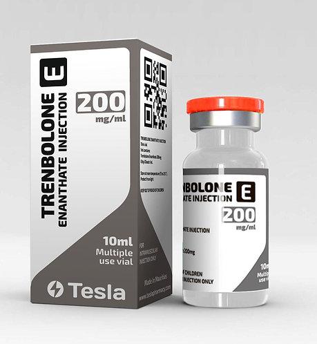 Tesla Pharmacy Trenbolone Enanthate 250mg/ml