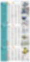 HGHEURO HILMA 2020 (2).png