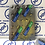 Thumbnail: Balkan Pharmaceuticals STROMBAFORT 100 tab 10mg/tab