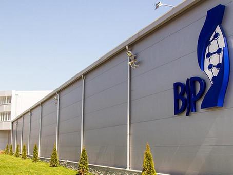 Balkan Pharmaceuticals Reviews - Roidslist.com